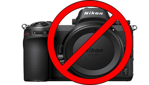 Stop Buying Equipment to Improve Your Photography, There's a Better Way