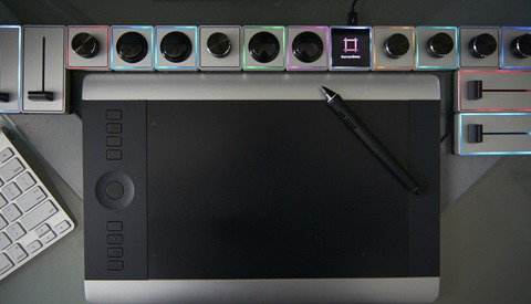 Fstoppers Reviews Palette Gear's Compatibility With Capture One