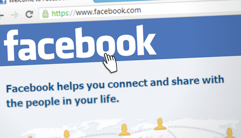 Benefits of a Client VIP Group Versus Facebook Page