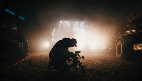 The Argument Against Photographers Offering Video Services: Part 2