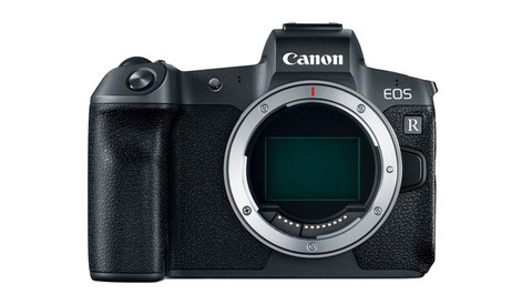 Which Canon Full-Frame Mirrorless Camera Is Next?