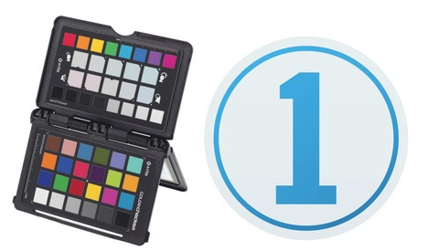 The X-Rite ColorChecker Passport Finally Supports Capture One, Here's How to Use It