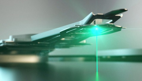 HAMR and MAMR: The Technologies That Will Unlock Hard Drive Capacity This Year