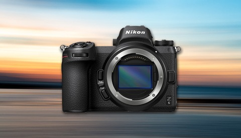 Nikon's Trio of Firmware Update Announcements at CES 2019 Likely to Spice Things Up a Bit