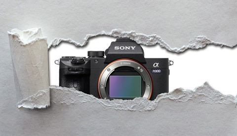 The Sony a7000: What Is Sony Going to Deliver?