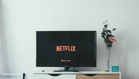 What Are the Best Photography TV Shows Available Today? Check Out This List