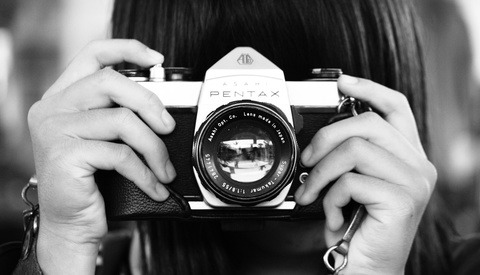 Why Failure Is Good for a Successful Photography Career