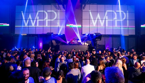 Why WPPI 2019 in Las Vegas Should Be Your Next Destination Conference