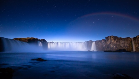 Noob Astrophotography Mistakes That Will Ruin Your Nightscapes