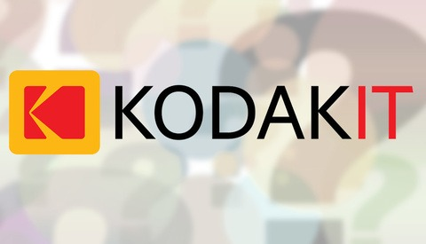 Opportunity Or Scam? Share Your Experience of Working for Kodakit