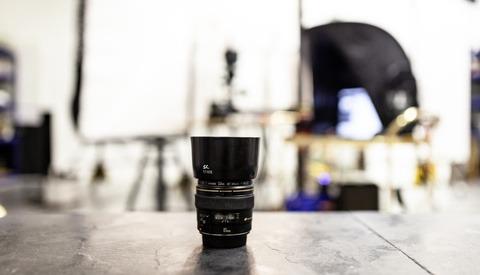 Lifetime Review: Canon EF 85mm f/1.8 USM Lens