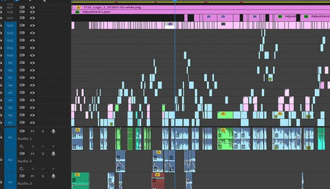 New to Video Editing? Here Are the Three Most Common Mistakes All Beginner Editors Make and How to Fix Them