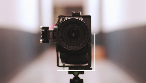 Tips for Shooting Vertical Video as a Pro