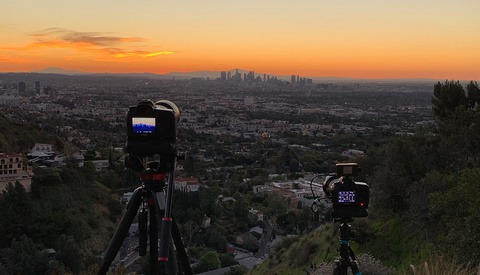 A Comprehensive Review of the Timelapse+ VIEW Holy Grail Intervalometer