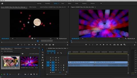 Has Adobe Creative Cloud Become Bloatware?