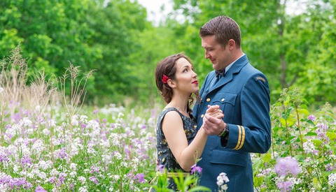 Providing Pre-Shoot Tips to Your Engagement Photography Couples: Part Three