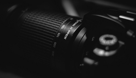 FTZ Adapter to Be Included With All Nikon Z 6 and Z 7 for Free