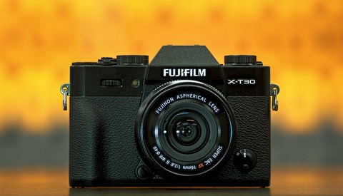 Fstoppers Takes a Hands-On First Look at the Fujifilm X-T30: Best Camera Under $1000?