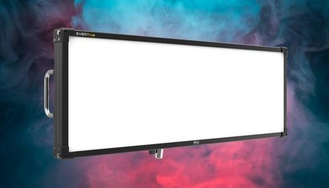 Fstoppers Reviews the F&V Z1200VC LED Light: Probably the Best Light You Can Buy