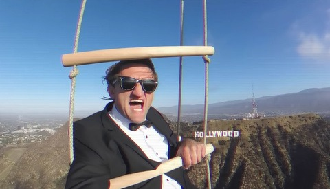 Did Casey Neistat Change Your Life?