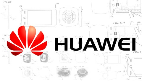 Exclusive: Inventor Claims Huawei Stole His Camera That Was Patent Pending, Sells House to Fund the Case