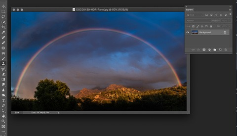 I'm Falling out of Love With Adobe and the Creative Cloud