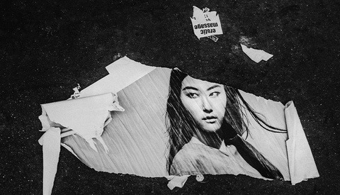 Let's Shoot Trash: A Non-Intimidating Street Photography Project