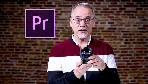 The Fastest Way to Rough Cut Footage in Premiere Pro