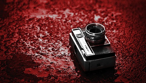 Ten Regrets I Have as a Professional Photographer