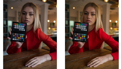 The New ColorChecker Passport 2: Every Professional Photographer Needs One