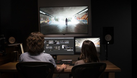 Adobe's Premiere and After Effects Updates Set a Strong Direction for the Future