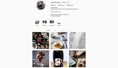 I Started Vlogging on Instagram: Here's What I Learned