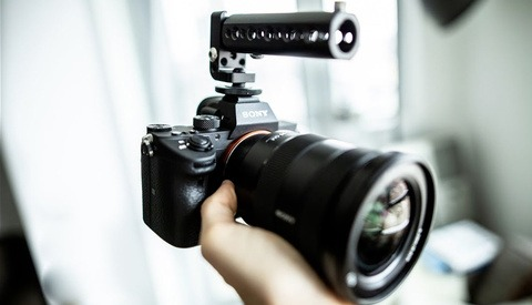 How to Get Cinematic Footage From Your Entry Level Camera