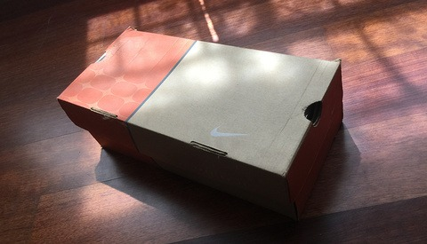Why the Contents of This Shoebox Are Among My Most Valuable as a Photographer
