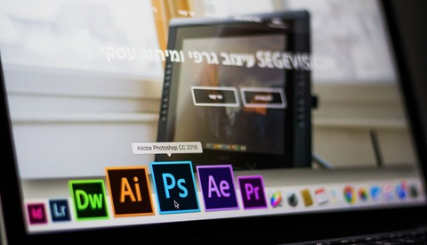 Adobe Customers Using Old Software Threatened With Legal Action, Company in Battle With Dolby