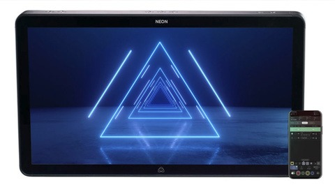 Atomos' New On-Set Monitor and Recorder Solution Will Help You Color Match From Set to Screen