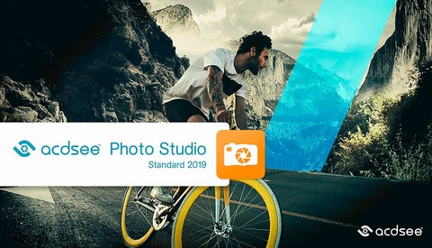 Image Cataloging Made Easy With ACDSee Photo Studio Standard 2019