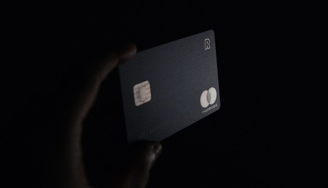 Buying Gear? Why Using This Card at B&H Could Save You Hundreds