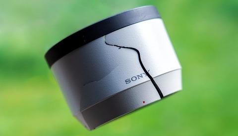 My Lens Hood Saved My $4500 Camera Setup