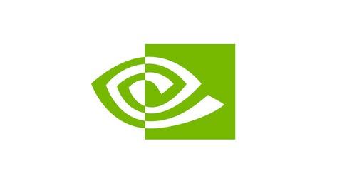 Nvdia Announces New Studio Branding and Optimizations for Creators on the Go