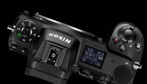 Nikon Z 6 and Z 7 Firmware With Eye Autofocus Finally Released