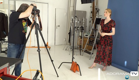 The Most Fundamental Lighting Positions