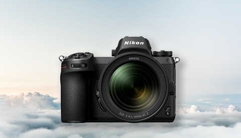 Are We About to See Three New Mirrorless Cameras from Nikon?