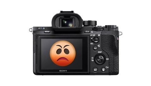 The Sony a7S III: Destined to Disappoint?