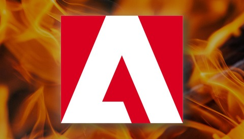 You Can Moan About Adobe but the Company Is Making More Money Than Ever