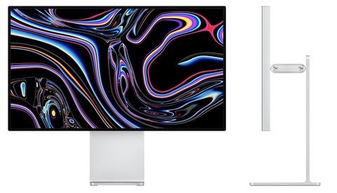 Apple's Arrogance on Full Display