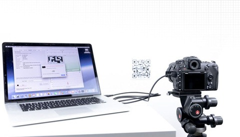 Autofocus Calibration Software Reikan FoCal Version 2.9 Released