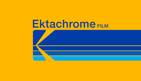Kodak Announces Ektachrome E100 120 Medium Format Film Beta Trial for July