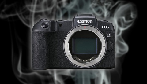 Is Canon Finally Bringing In-Body Stabilization to Its Full-Frame Mirrorless Cameras?