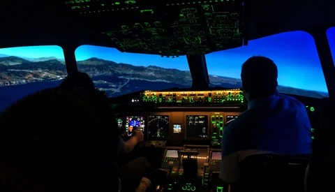 One Practice You Should Steal From Airplane Pilots